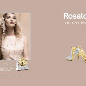 Rosato Le Miniature